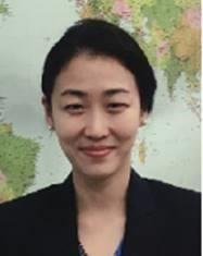 Это изображение имеет пустой атрибут alt; его имя файла - SonheongJang-1.jpg